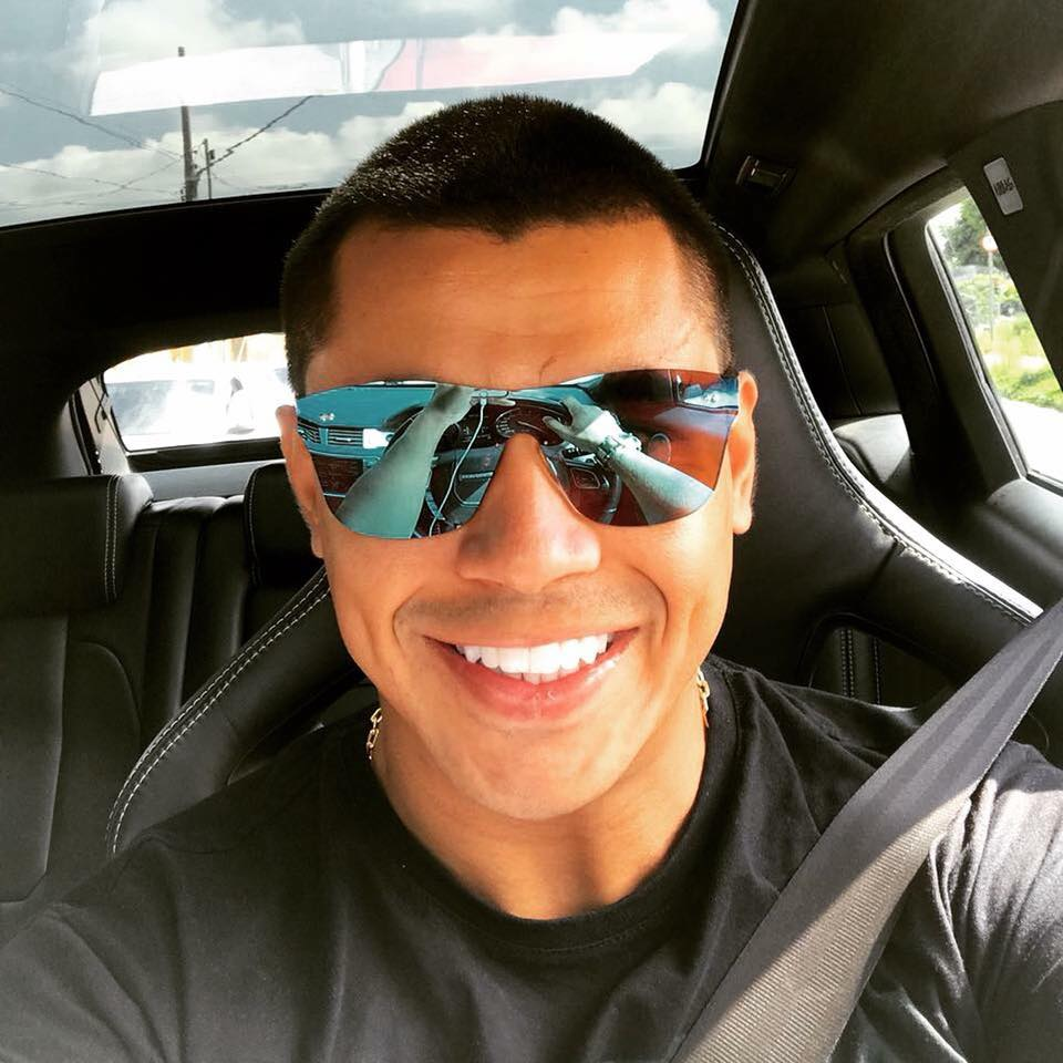Guilherme Hurla