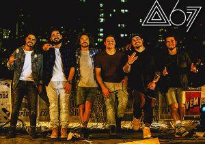 atracoes_atitude67